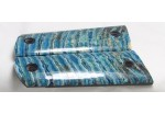 BLUE SKY MAMMOTH TOOTH IVORY GRIPS A-1183